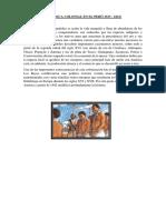 HISPANICA COLONIAL DARIANA.docx