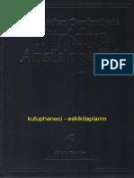 1780-6-Tanzimatdan_Cumhuriyete_Turkiye_Ansiklopedisi-6-Qapiq-1985-290s.pdf