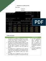 MODELOS ALTERNATIVOS.docx