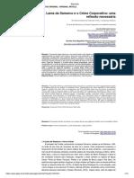 A Lama da Samarco e o Crime Corporativo- uma reflexão necessária.docx