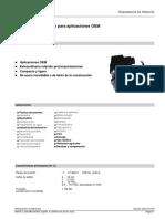 Transm presion Baumer.pdf