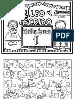 SI LEO Y ESCRIBO SILABAS 1.pdf