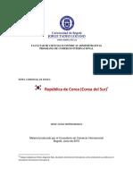 corea_del_sur_d.pdf