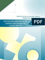 Protocolo49_Adenocarcinoma_Colon.pdf