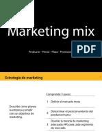 marketing_mix_producto.pdf