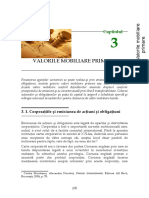 Capitolul 3 - Valorile mobiliare primare.doc