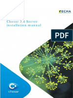 chesar_server_34_instalMAN_en.pdf
