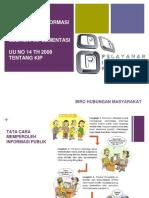Alur Pelayanan Informasi Keseluruhan.pdf KPK TGGL 16