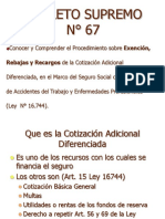 clase DS 67.ppt.pps