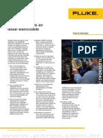 10_erros em eletricidade.pdf