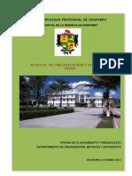 123821 Plan V2.pdf