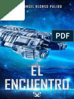 Alonso Pulido, Miguel Angel - El Encuentro [43592] (r1.0)