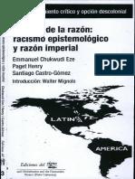 original kant.pdf