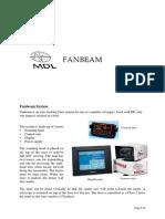 6_Fanbeam.pdf