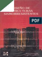 diseño_de_estructuras_sismorresistentes.pdf