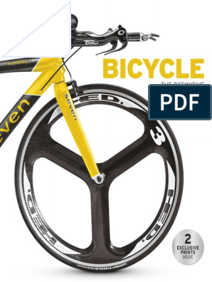 Stickers Early Style n.11 Transfers Francesco Moser Bicycle Decals