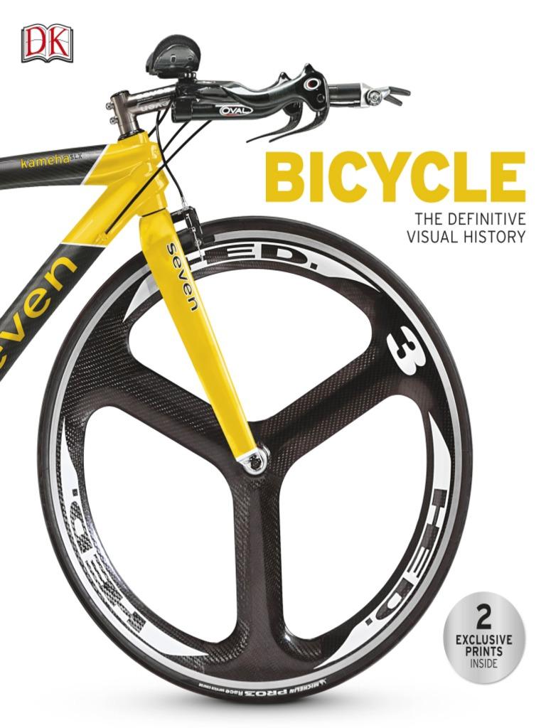 "Imperial Oval Blades 16 x 29 mm NOS Bicycle Fork Crown 1/"" Steerer For Reynolds"