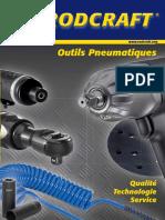 Outils_Pneumatiques_fr.pdf