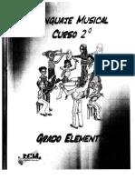 libro segundo  lenguaje musical raul segura.pdf