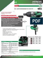 WR16SE.pdf
