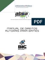 MANUAL_DIREITOS_AUTORAIS_GAMES.pdf