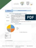 M3A1T1 - Documento de Trabajo 3. Informe de Resultados f