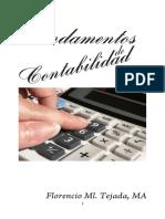 librofundamentosdecontabilidad-120526205310-phpapp02 (1).pdf