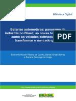 A Mar37_11_Baterias Automotivas-panorama Da Indústria No