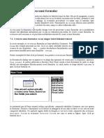 MPCPTS_2018-3.pdf