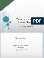 Test del árbol.pptx