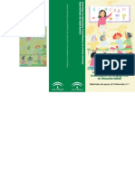lenguajeoral andalucia.pdf