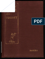 1908 Haskell TheStoryOfDanielTheProphet