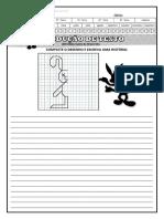 PRODUÇÃO-DE-TEXTO-COM-SIMETRIA-ATIVIDADES-SUZANO.pdf