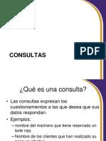 03 Consultas (1).pptx