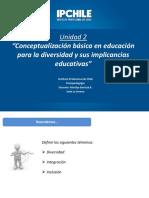Unidad 2 - Alumnos(10)