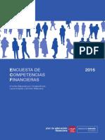 ECF2016.pdf