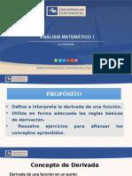 305650509-Derivada-de-Una-Funcion.pdf