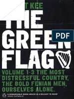 Robert Kee-The Green Flag_ a History of Irish Nationalism-Penguin Books (2001)