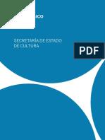 PlanEstrategicoGeneral2012-2015.pdf