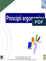 Principii ergonomice.pdf