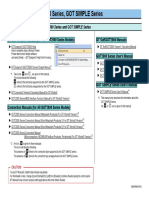 IndexGTM2000-E.pdf