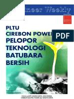 EW 58 2018 Cirebon Power Koreksi