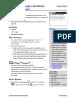 Exp_Diagonals_of_Quads_Teacher.pdf