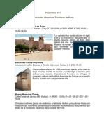 272522104-Principales-Atractivos-Puno.docx
