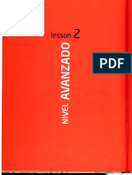02 Libro - Avanzado - Vaughan Intensive English