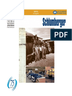 SchlumbergerPresentation.pdf