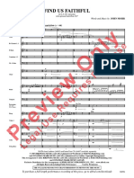 00-36896.pdf
