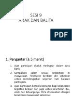 ANAK DAN BALITA.pptx