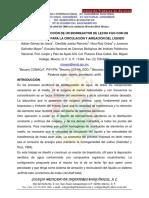 E-114.pdf
