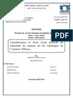 st160097.pdf